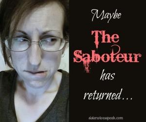 The Saboteur2