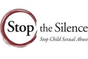 stop-the-silence1
