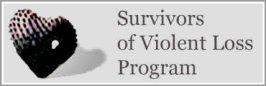 violent loss