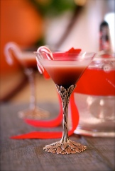 Christmas-red-cocktail