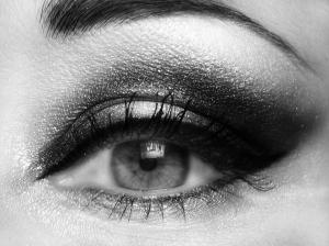 Paige eye