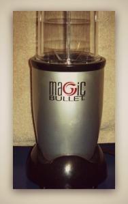 magic-bullet2
